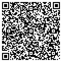 QR code with Deckinger Law Offices contacts