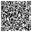 QR code with Don Warner Electric contacts