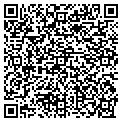 QR code with Lynne C Behre Transcription contacts