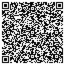 QR code with Dr Irelan Veterinarians Service contacts