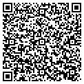 QR code with East West Health Center contacts