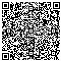 QR code with Residential & Resort Pest contacts