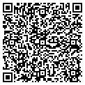 QR code with Benjamins Pacific Trends contacts