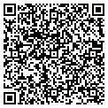 QR code with Prominent Title Insurance contacts