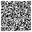 QR code with V L Service contacts
