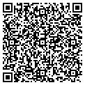 QR code with Anna Maria Oyster Bar contacts