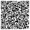 QR code with Andy Thrnl-Xpedition Outfitter contacts