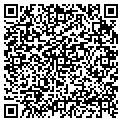 QR code with Vine Street Foilage Landscape contacts
