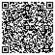 QR code with Grants Plumbing contacts