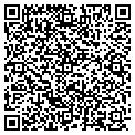QR code with Avalon Bay Inc contacts