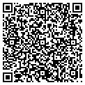 QR code with St Annes Episcopal Church contacts