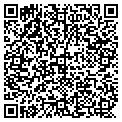 QR code with Eruv Of Miami Beach contacts