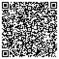 QR code with Country Oaks Property Owners contacts