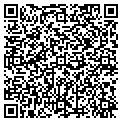 QR code with South East Commerce Corp contacts