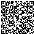 QR code with R S Hughes Co contacts