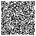 QR code with Colorado Select Meat Co Inc contacts