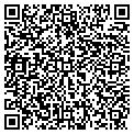 QR code with Lee County Stadium contacts