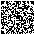QR code with American Marketing & Mailing contacts