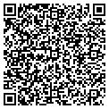QR code with Hardly David & Son contacts