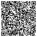 QR code with Freds Lawn Service contacts