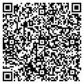 QR code with RHA Community Home Of Tal contacts