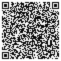QR code with Tallahasse Tire Co contacts
