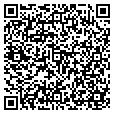 QR code with Drive Tech Inc contacts