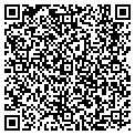 QR code with Tower Real Estate Inc contacts