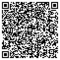 QR code with El Buty Grocery contacts