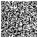 QR code with Paramount Domestic Television contacts