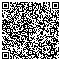 QR code with Campus Barber Shop contacts