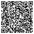 QR code with Parichat House contacts