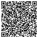 QR code with American Kenpo Karate Univ contacts