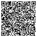 QR code with Drucker Chiropractic Center contacts