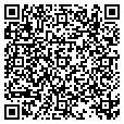 QR code with A M & PM Bail Bonds contacts