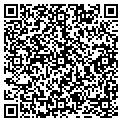QR code with Blue Sky Digital Inc contacts