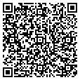 QR code with Crocodeli contacts