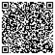 QR code with Holt Water Systems contacts