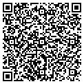 QR code with Westland Funding Corp contacts