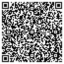 QR code with International Union-Oper Engrs contacts