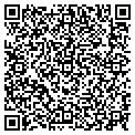 QR code with Crestview Independent Baptist contacts