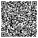 QR code with Cedar River Club-Jacksonville contacts