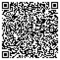 QR code with Paradigm Records contacts