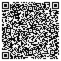 QR code with Alivening Project Publications contacts
