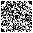 QR code with Scudder's Inc contacts