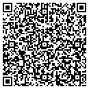 QR code with Ds Center For Women Wellness contacts