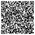 QR code with BVK Mc Donald contacts