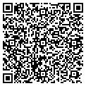 QR code with Saiagon Motor Freight contacts