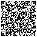 QR code with Suddath Relocation Systems contacts