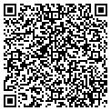 QR code with Mount Olive AME Church contacts